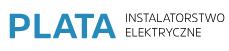 I.PLATA – elektryka • dźwigi • podnośniki – wynajem BYTÓW Logo